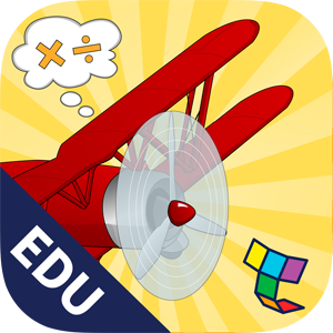 Teachley-FlyerEDU-300-icon.png