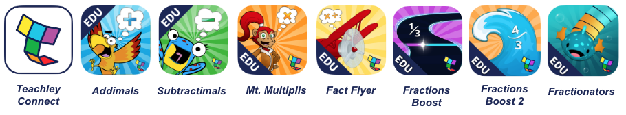 teachley EDU apps.png