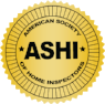 xashi-certified-home-inspector.png.pagespeed.ic.SnE-xAdr9X.png