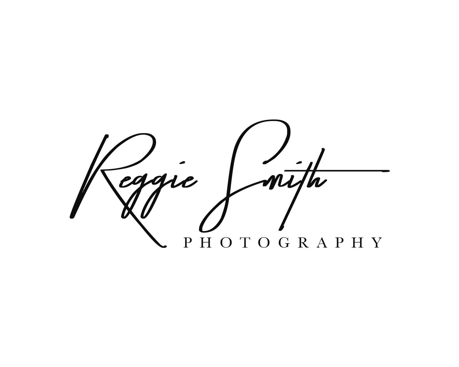 Reggie Smith Photography