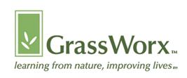 GrassWorx