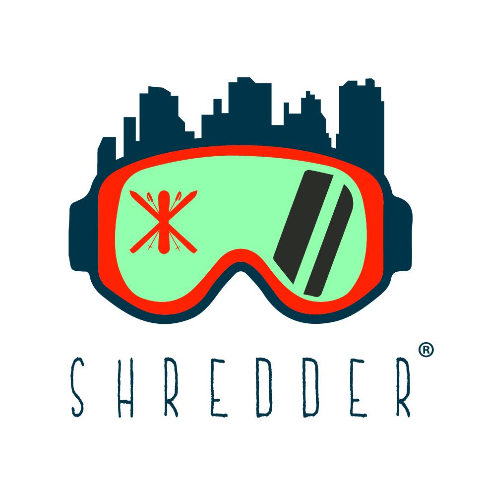 ShredderGoggleLogo2017whiteR.jpg