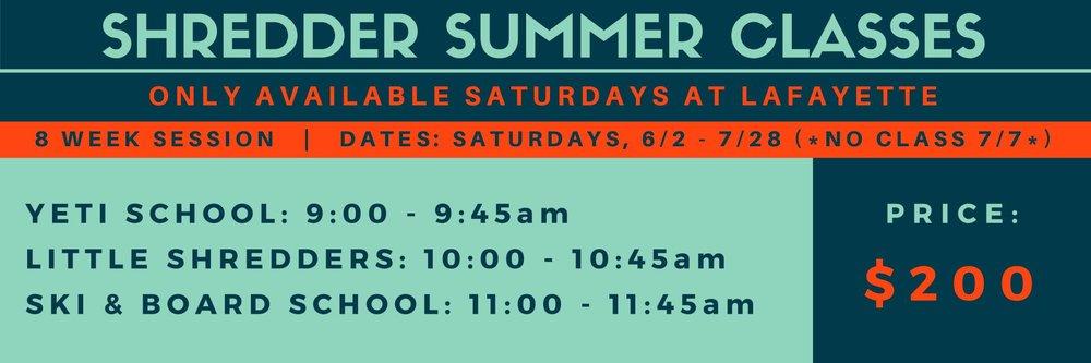 Summer Class Details.jpg
