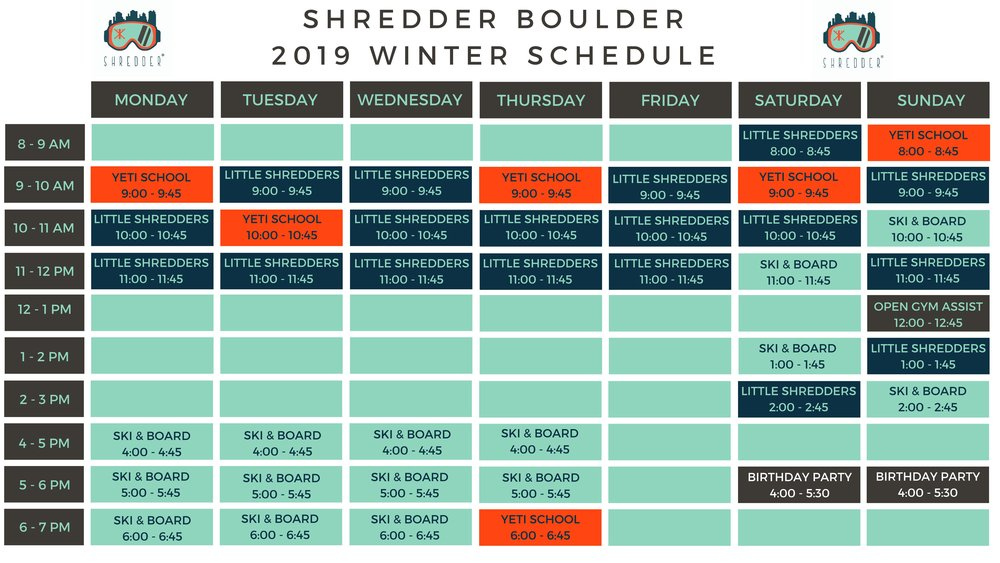 Boulder - 2019 Winter Schedule.jpg