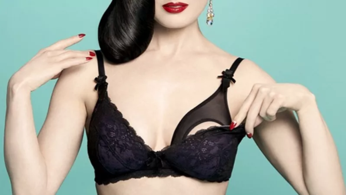 a837880602 7 Secrets to Shopping for Lingerie