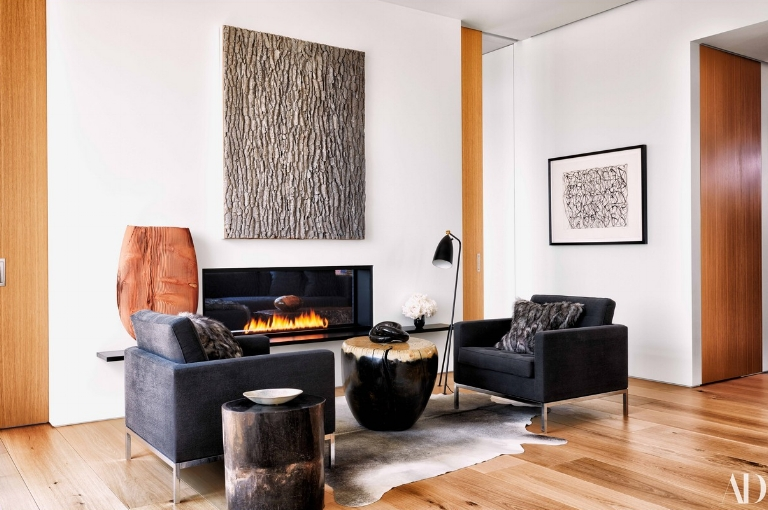 221be00ecf258c Looking For Home Inspiration? Look No Further Than Michael Kors' NYC ...
