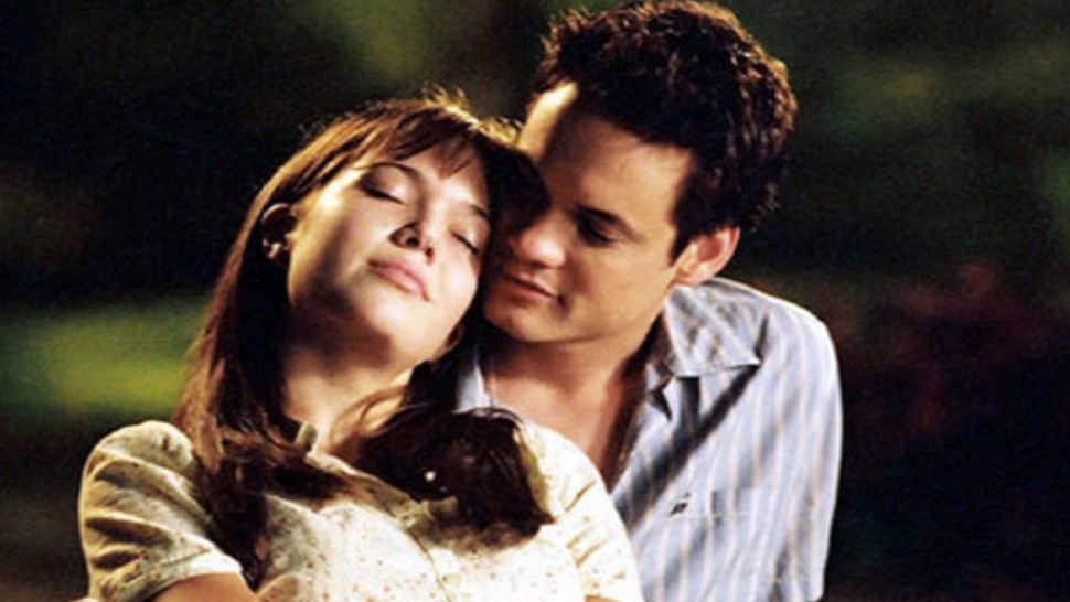 Does A Walk To Remember Still Hold Up Sydney Yaeko