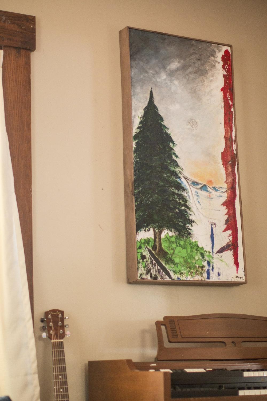 Paintings60.jpg