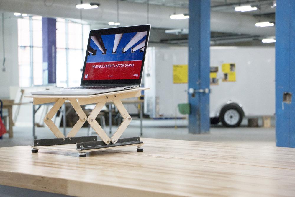 LaptopStand50.jpg