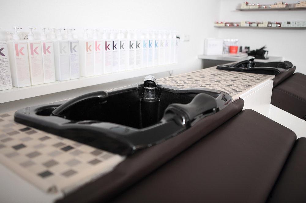salon10.jpg