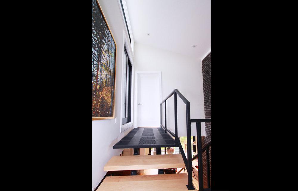 Leacrest Upstairs.jpg