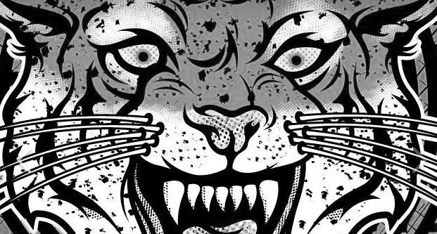 Villain Arts - http://www.villainarts.com/