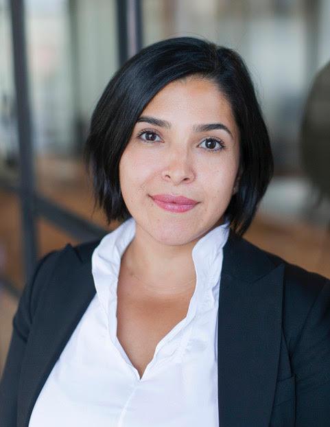 Elisa Levi