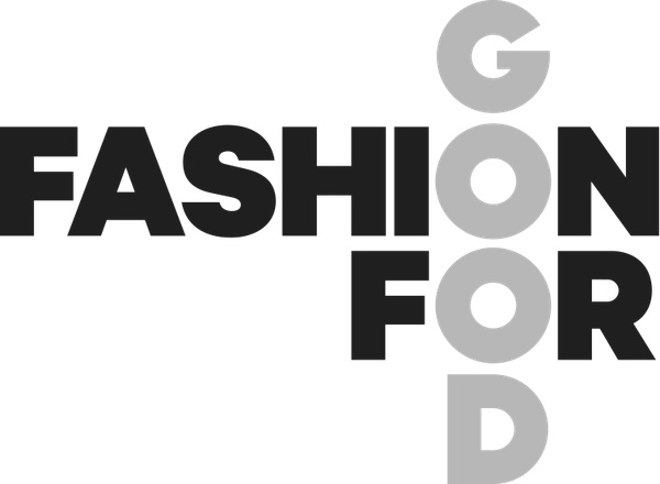 F4G_logo.png