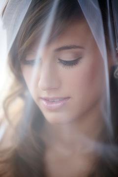 bridalmake5.jpg