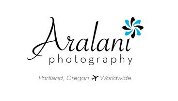 Aralani Photography