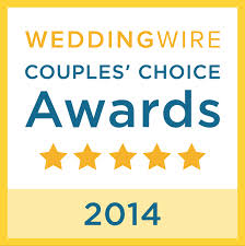 WeddingWire2014.png