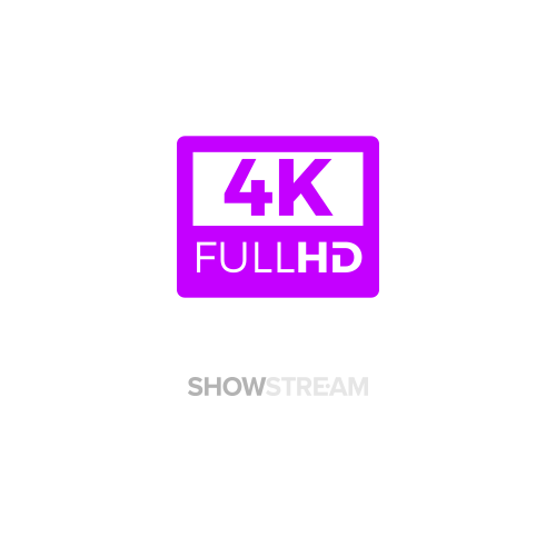 4k-live.png