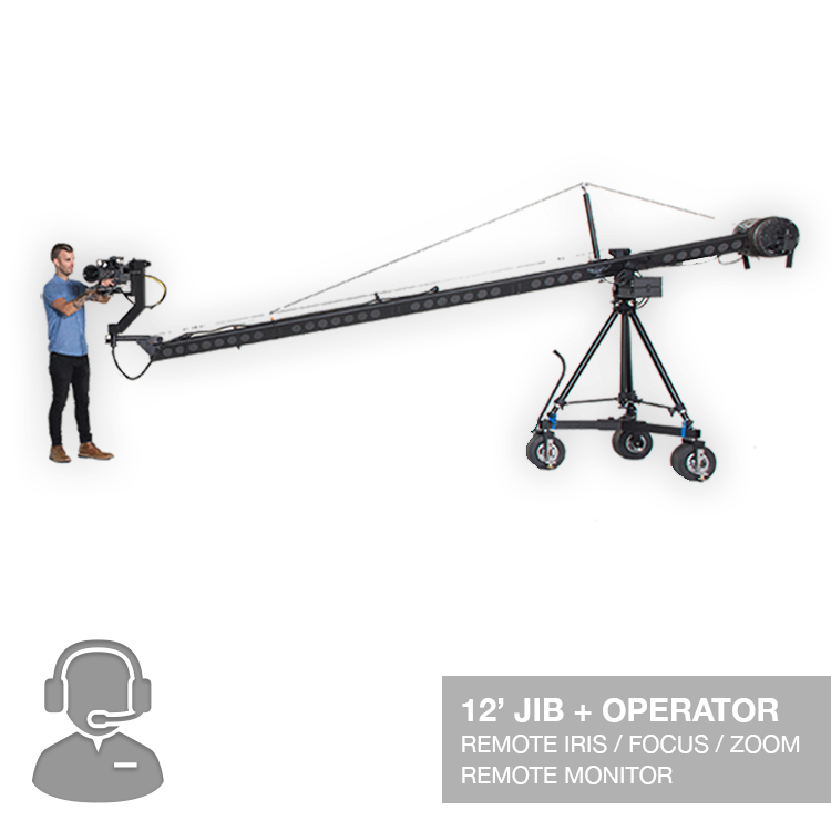 showstream-nyc-jib-rental_uj-jj12.png