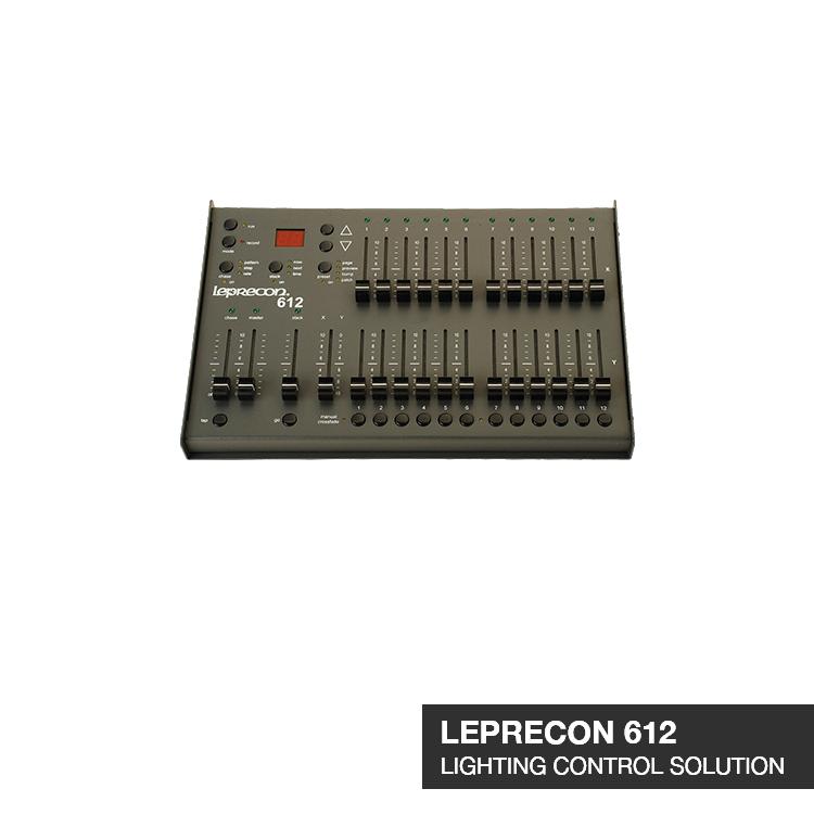 lp612.png