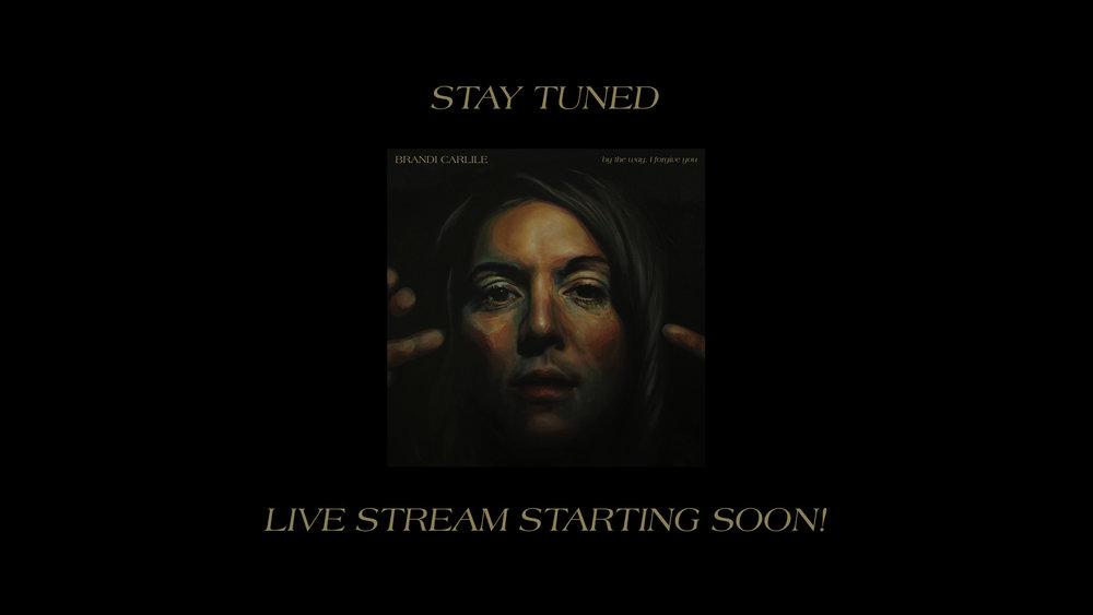 012418_BrandiCarlile_BTWIFY_Livestream_Deadcard (1).jpg