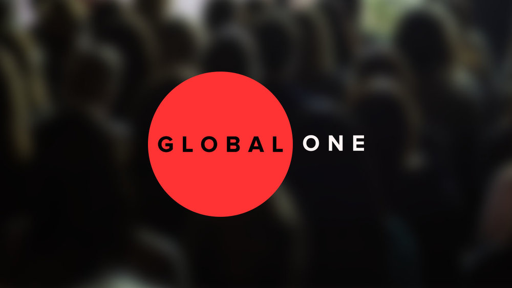 Global One Live Player - Many SHOWSTRE.AM managed live events stream through Global One, a dedicated live media player for events. Global One players may be branded to your specifications and embedded on any secure or public web page far in advance.Global One players are dedicated and secure.