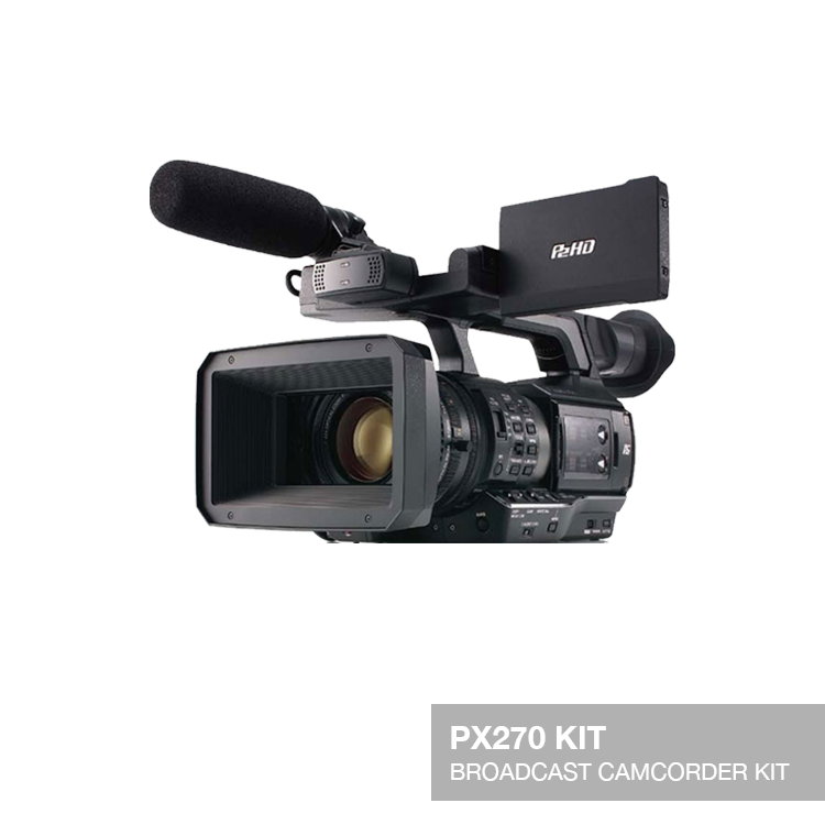 px270.png