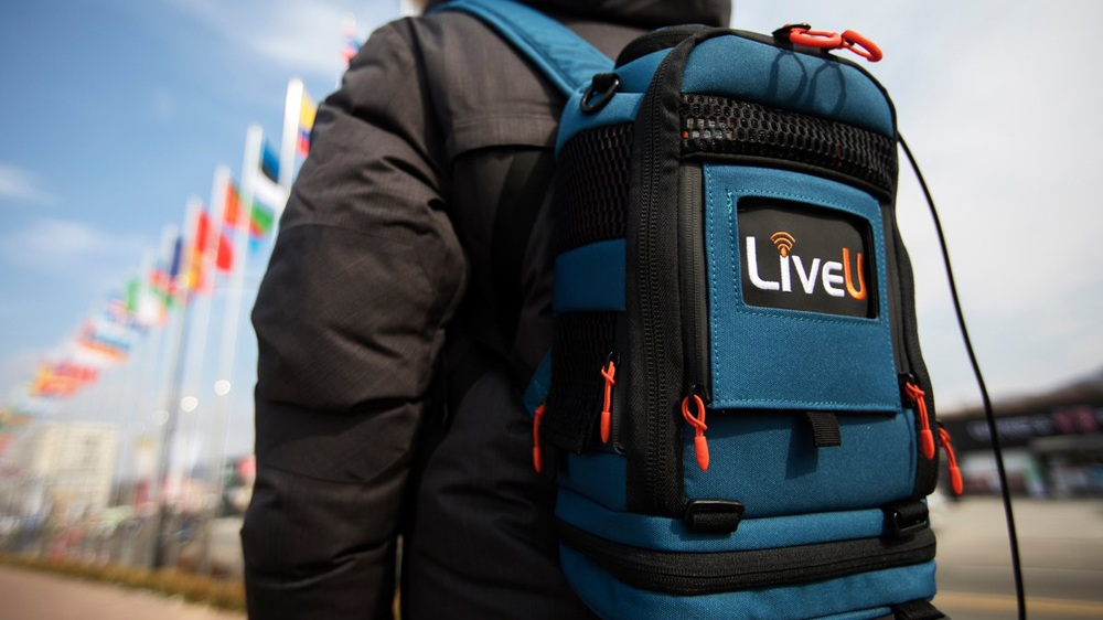 Live Stream Technicians Are Available for NYC Events - Uplink works with any live video platform.Uplink live services are rendered by a Showstream technician who works on-site to broadcast live events.