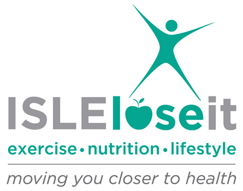 Isle Lose It - Fitness and Nutrition