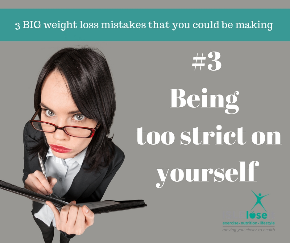 weight loss mistakes 1 & 2 (2).jpg
