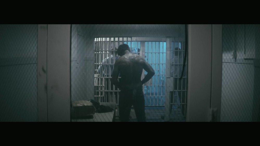 TGWW_GarlandScott_Jail.jpg