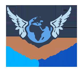 Mission Trip Logo copy.png
