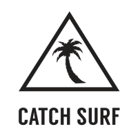 catch surf.png