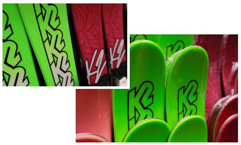 K2_KIDS_2.jpg