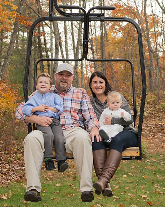 Marc_family.jpg