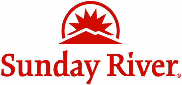 Sunday-River-logo.jpg