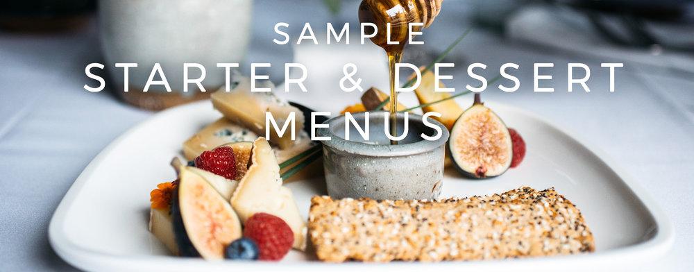menu-cover-image2.jpg