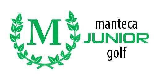 Manteca Park Junior Golf Programs | US Kids Golf | PGA Jr. League