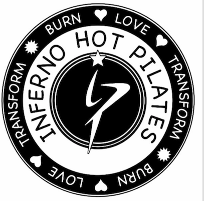 Inferno Pilates Logo copy.png