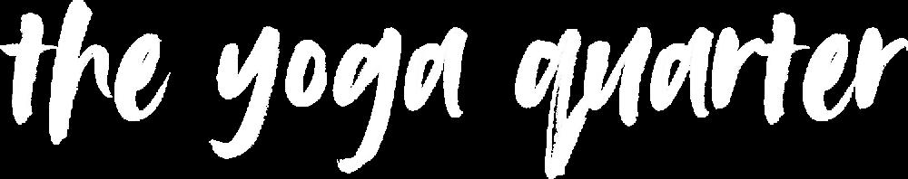 Handwritten-Logo-1000.png