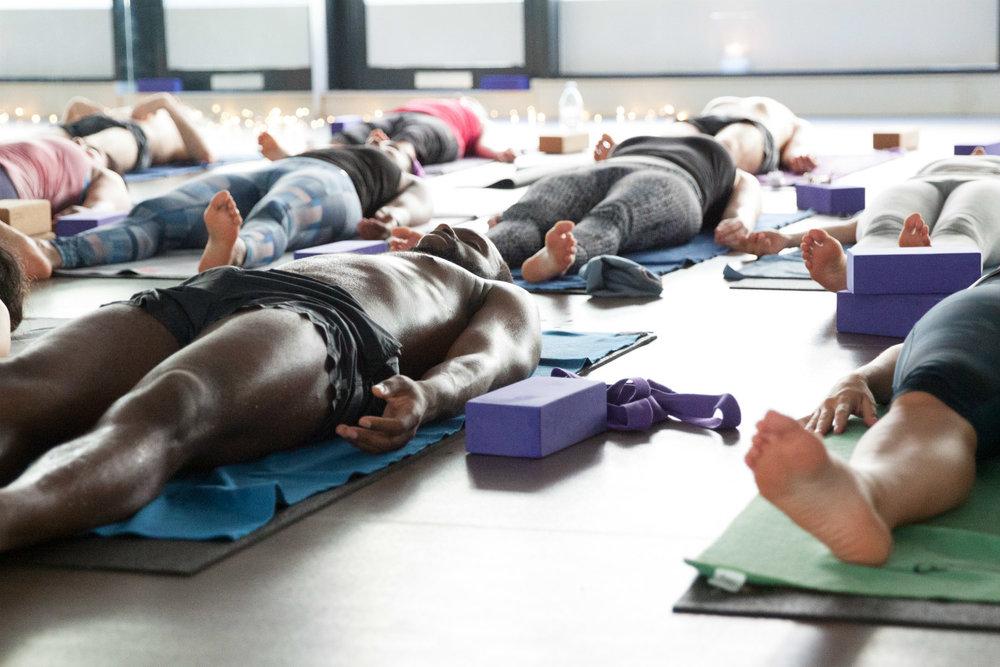 5517-lying-down-meditation.jpg