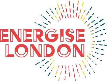 energise_london.png