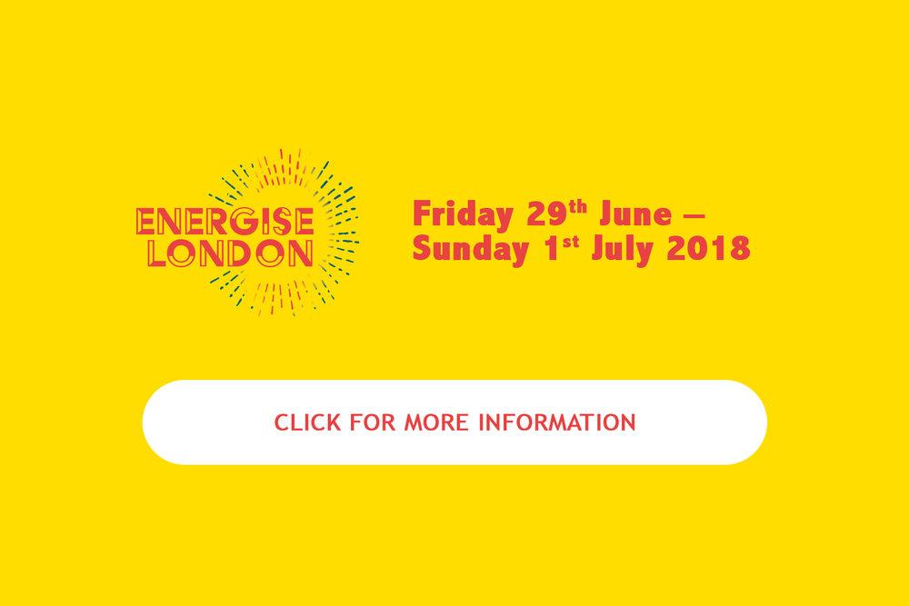 TYQ_Energise_London_Banners_02b.jpg