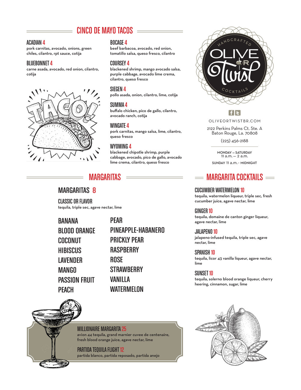 Cinco-Menu2-1.jpg