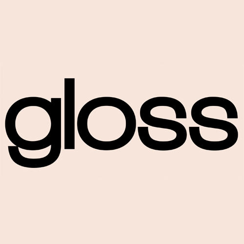gloss, a summer show in London