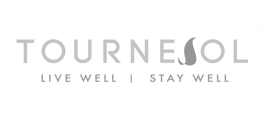 tournesol logo.jpg