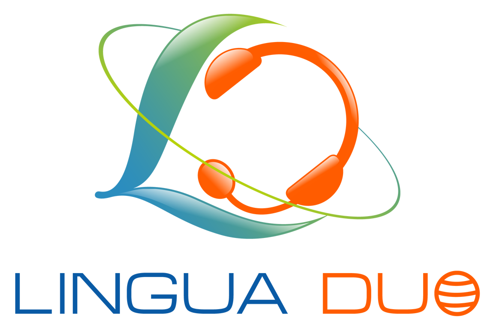Lingua Duo | Translations, Interpretations | Charlotte, NC