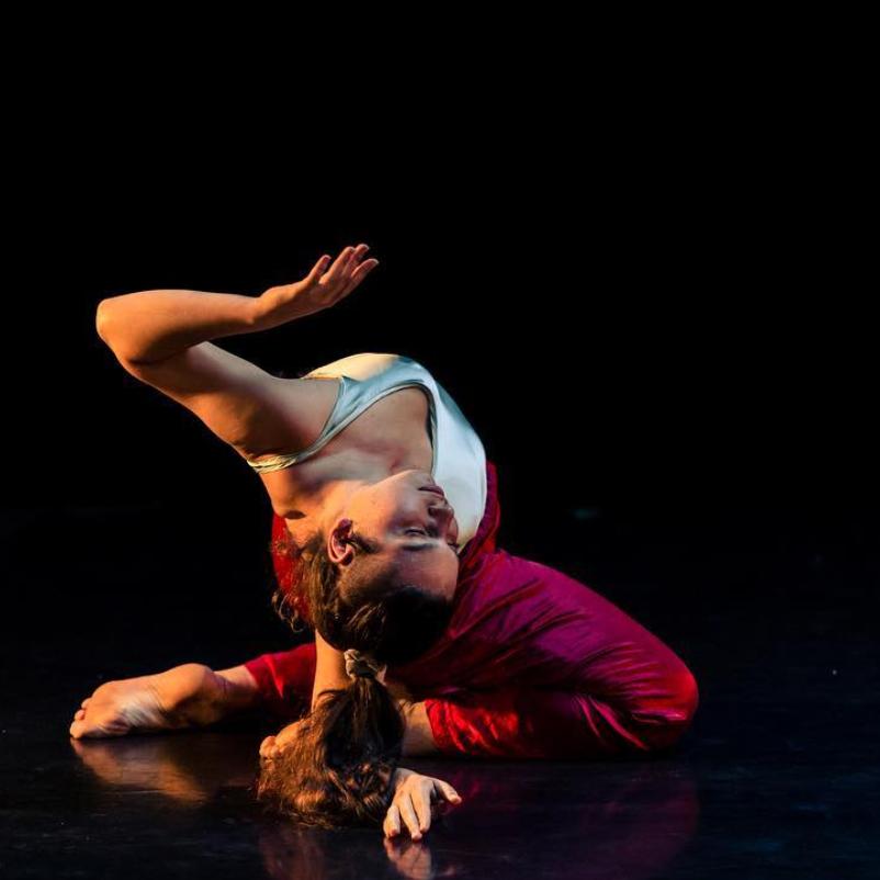 Ilona-dance.jpg