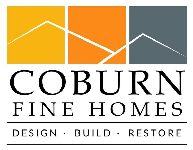 Coburn Fine Homes