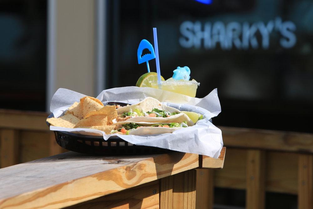 Sharky,s 089.JPG